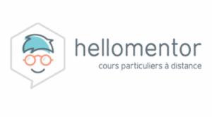 Le-site-de-cours-particuliers-à-distance-HelloMentor-fait-sa-rentrée-e1387281474497